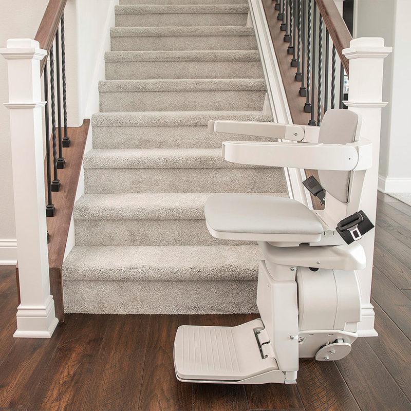 Bruno, Elan Stairlift