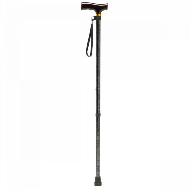 Homecraft, Patterned Walking Stick