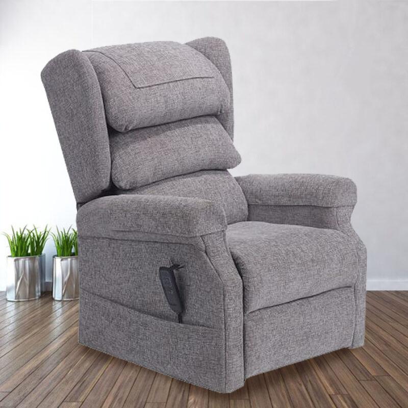 Cosi Chair, Denwick
