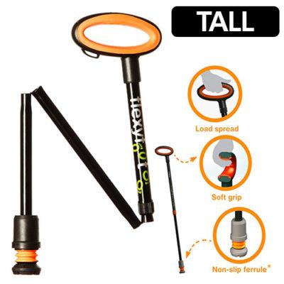 easy-grip-flexyfoot-folding-walking-stick-tall