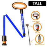 Flexyfoot, Tall Walking Stick