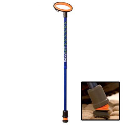 easy-grip-flexyfoot-walking-stick-blue