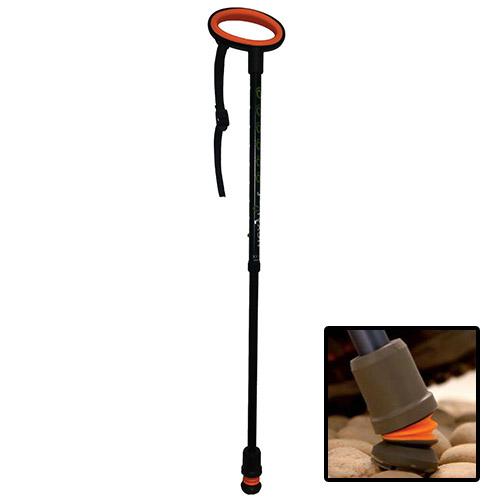 Flexyfoot, Easy Grip Walking Stick