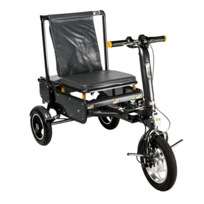 efoldi-mobility-scooter-unfolded-800x800