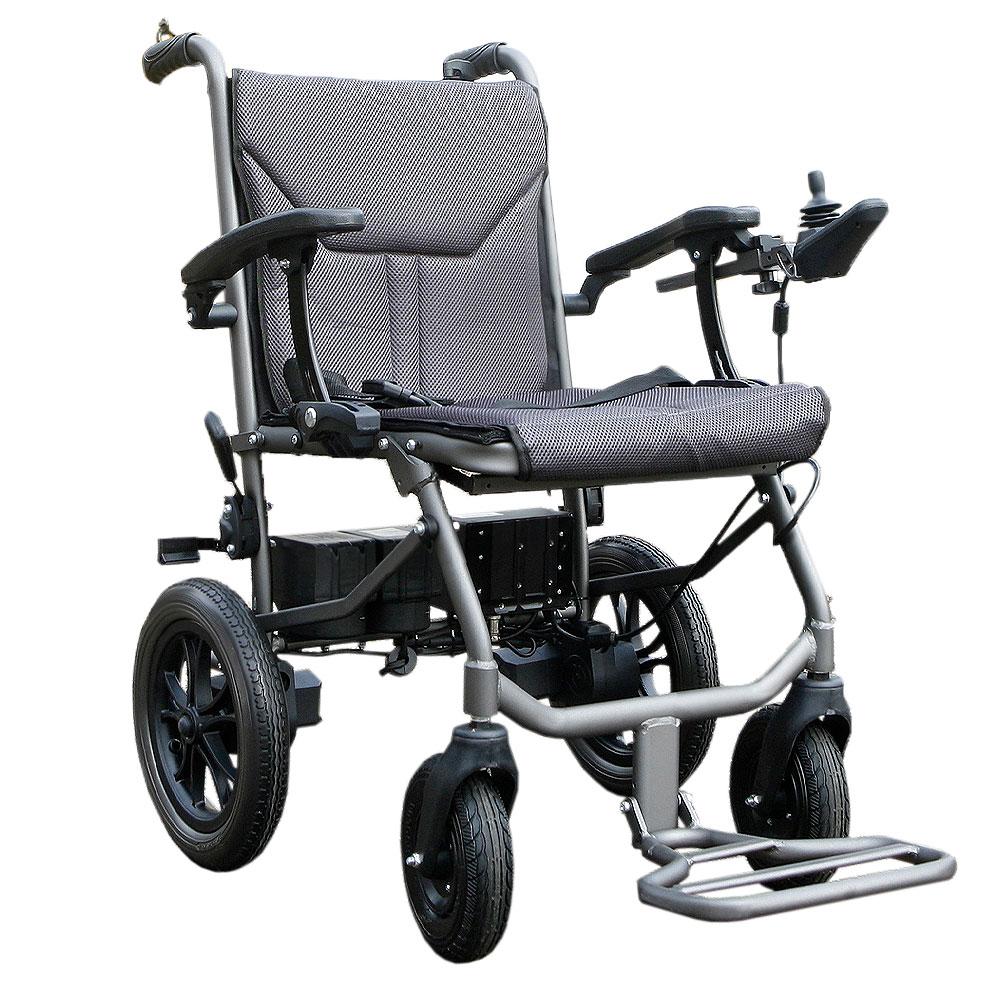 Electric wheelchair Surrey