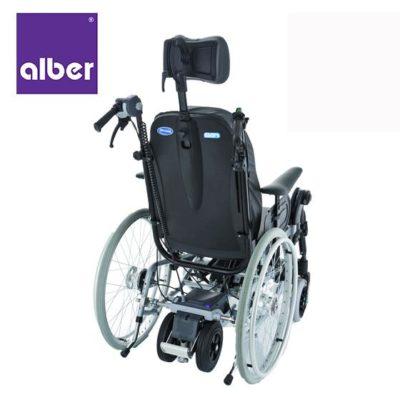 Alber Viaplus V12