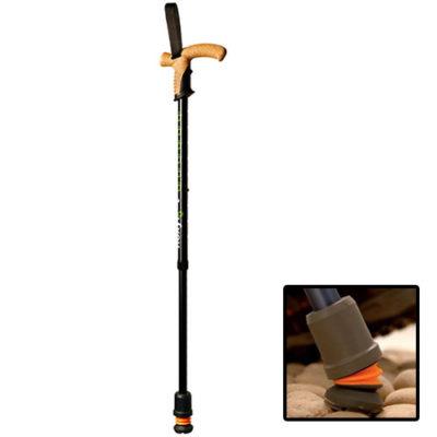 flexyfoot-walking-stick