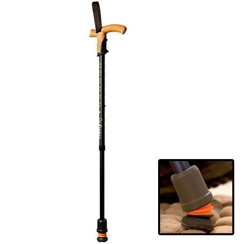 Flexyfoot, Walking Stick