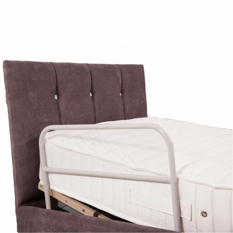 OR, Bed Grab Rail