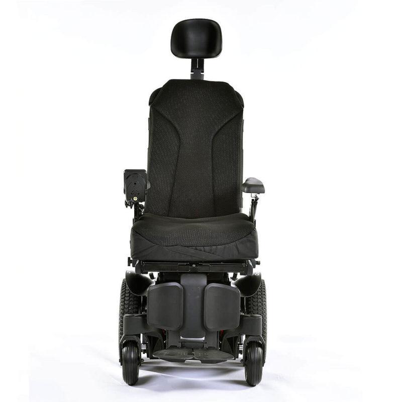 Sunrise, Q300M Mini Electric Wheelchair