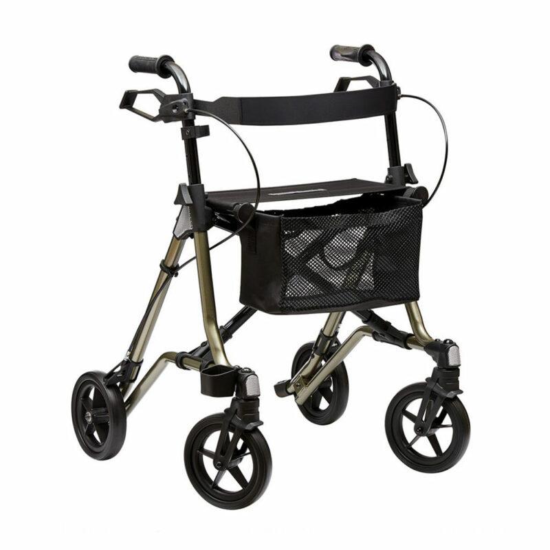Taima, M-GT 4 Wheel Walker