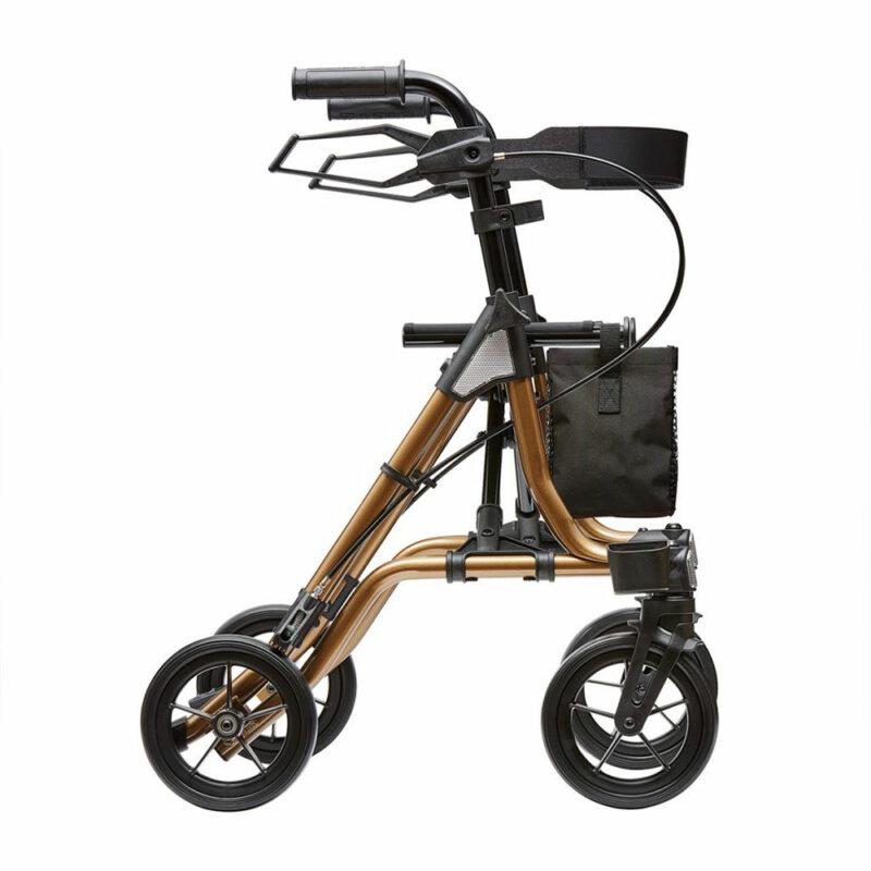 Taima, S-GT 4 Wheel Walker